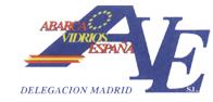 Abarca Vidrios España | Cristalerías Urgencia 24h Madrid